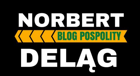Norbert Delag
